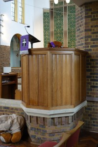 bromley_common_st_augustine040317_15