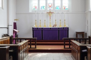 bromley_st_andrew040317_5