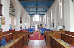 bromley_st_andrew040317_8