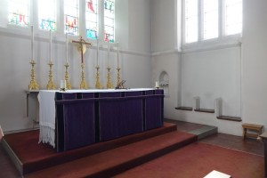 bromley_st_andrew040317_9