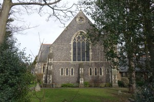 bromley_st_mary_plaistow040317_