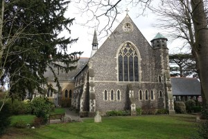 bromley_st_mary_plaistow040317_1