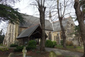 bromley_st_mary_plaistow040317_10