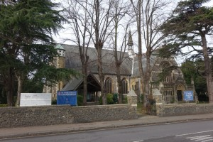 bromley_st_mary_plaistow040317_12