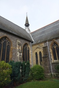 bromley_st_mary_plaistow040317_2