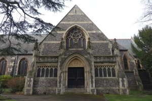 bromley_st_mary_plaistow040317_4
