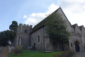 orpington_all_saints020317_3