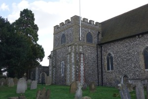orpington_all_saints020317_5