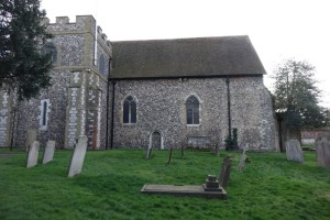orpington_all_saints020317_6