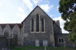 orpington_all_saints020317_7