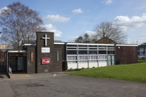 orpington_unity_church020317_1