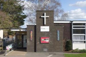 orpington_unity_church020317_2